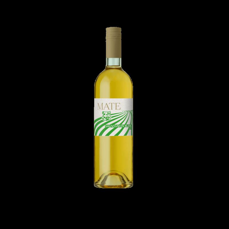 MATE Sauvignon Blanc